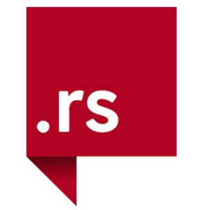 регистрация доменов за 90 рублей