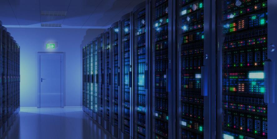 готовый сервер на хостинг самп